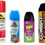 Matmoth sprayer