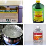 Remedies för barkbaggen