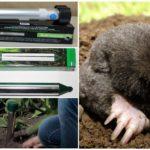 Ecosniper och Thunder Pest Repellers
